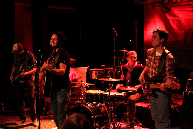 kris_gilbert_band_5
