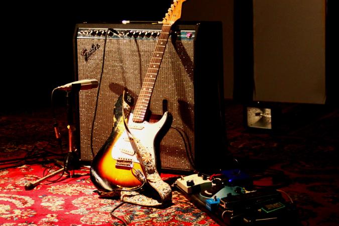 yellowscoop_amp
